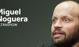 #RemComedy con Miguel Noguera