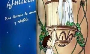 Musical Romeo y Julieta