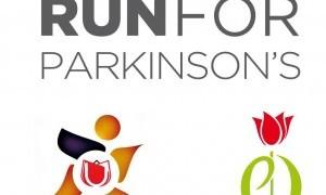 Murcia acogerá el día 30 la VIII carrera Solidaria Run For Parkinsons