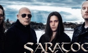 Saratoga en Murcia