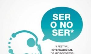 I Concurso Internacional de MicroCortos 'Ser o no ser…' sobre los efectos del Alzheimer