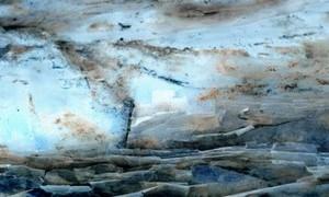 Exposición de Susaña en la Muralla Bizantina