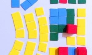 URBANIsTAS: Taller de Arquitectura para niños