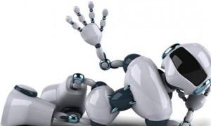 Taller de robótica y programación para niños