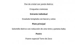 Exposición colectiva, de pintura y escultura, en Torre de Zoco