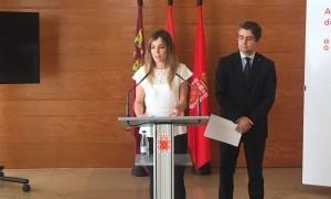 Tráfico invertirá 250.000 euros para mejorar la seguridad vial en 12 cruces de barrios y pedanías