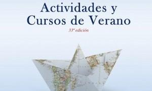 Cursos y Actividades de Unimar para abril, mayo y junio