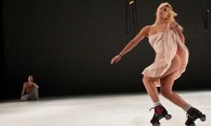 Danza-performance